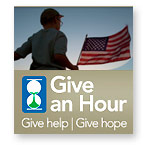 Give an Hour Initiative